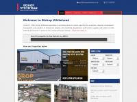 bishopwhitehead.co.uk