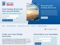 bitesizebritain.co.uk