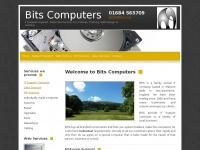 bits.co.uk