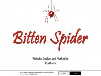 bittenspider.co.uk