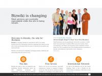 bizwiki.co.uk