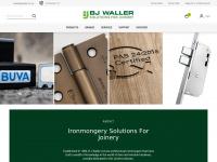 bjwaller.co.uk