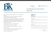 bkdesigns.co.uk
