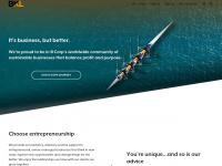 bkl.co.uk
