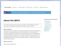 bkfa.org.uk
