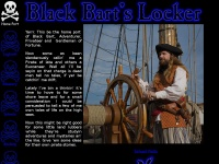 black-bart.co.uk