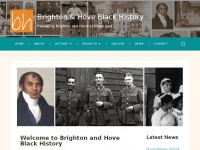black-history.org.uk