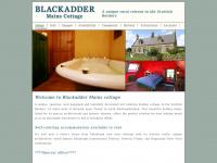 blackadder.co.uk