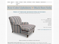 blackbarnsofas.co.uk