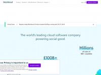 blackbaud.co.uk