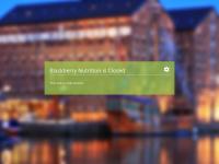 blackberrynutrition.co.uk