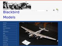 Blackbirdmodels.co.uk