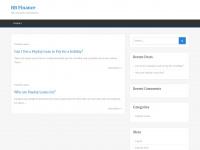 blackbritain.co.uk