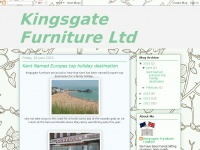 kingsgate-furniture.blogspot.com