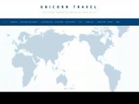 unicorntravel.co.uk