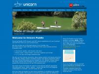 unicornpaddle.co.uk