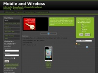 mobileandwireless.co.uk