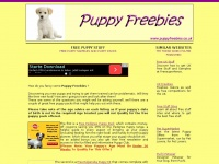 puppyfreebies.co.uk