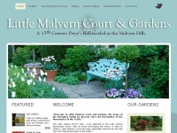 littlemalverncourt.co.uk