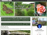 glallotments.blogspot.com