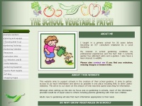 theschoolvegetablepatch.co.uk