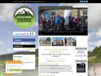 walkingweekenders.co.uk