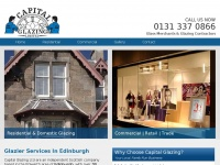 capitalglazing.co.uk