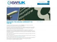 bar-uk.org