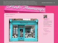 pinkflamingoboutique.blogspot.com