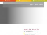 Mango-group.co.uk