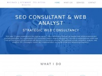 seowebsiteanalysis.co.uk