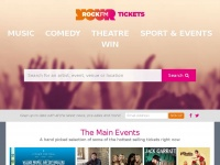 rockfmtickets.co.uk