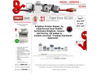 hp-printer-repair-brighton.co.uk