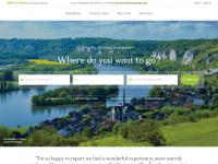 tauck.co.uk