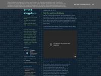 doorsofthekingdom.blogspot.com