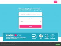 Biggerlover.co.uk