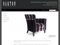 bartonfurniture.co.uk