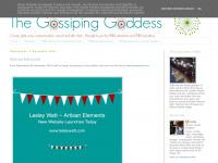 thegossipinggoddess.blogspot.com