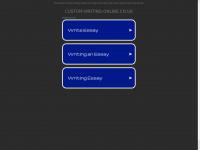 custom-writing-online.co.uk