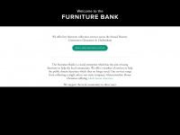 strouddistrictfurniturebank.org.uk