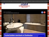 ata-builders-merchants.co.uk