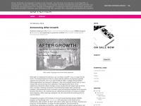 lukebutcher.blogspot.com