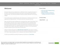 Earlswoodvillagehall.org.uk