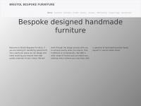 bristol-bespoke-furniture.co.uk