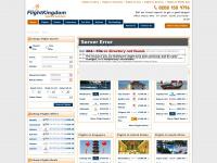 flightkingdom.com