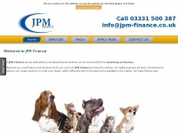 jpm-finance.co.uk