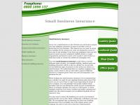 easysmallbusinessinsurance.co.uk