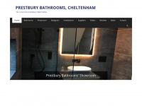 prestburybathrooms.co.uk