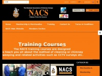 nacs-shop.org.uk