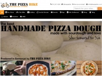 thepizzabike.co.uk